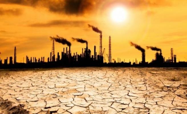 Amerikalıların yüzde 70'i küresel ısınmaya inanıyor