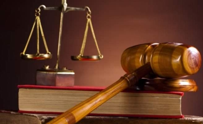 Ankara'daki FETÖ soruşturmasında 7 tutuklama