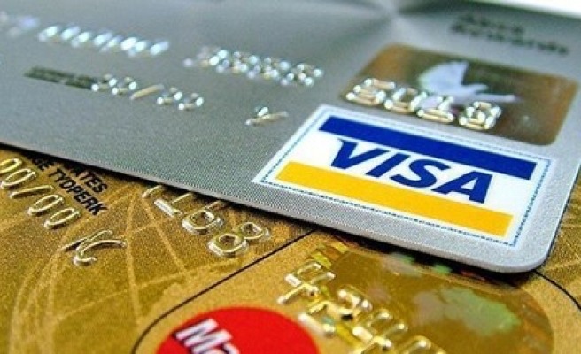 """BDDK'dan """"kredi kartı"""" açıklaması"""
