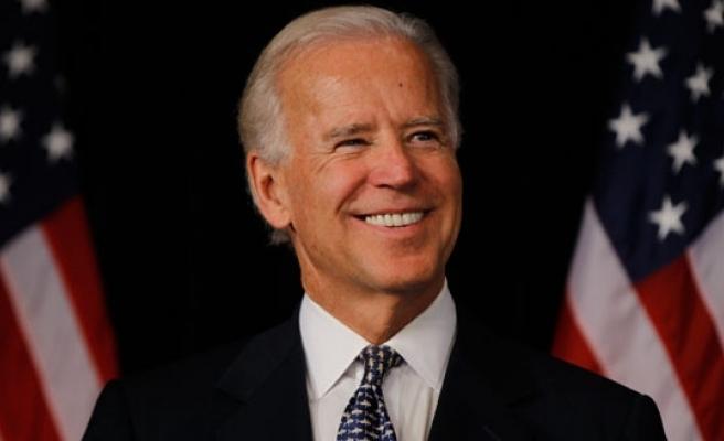 Biden, Pennsylvania'da Trump'ı geçti