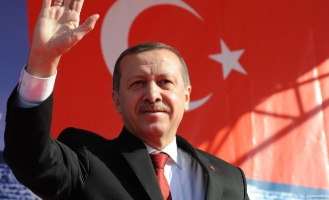 Cumhurbaşkanı Erdoğan: Keşke bu değişikliği 367 rezaleti yaşanmadan yapabilseydik