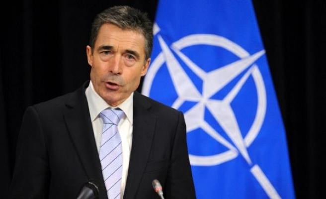 Danimarka'dan Başbakan Yıldırım'a erteleme teklifi!