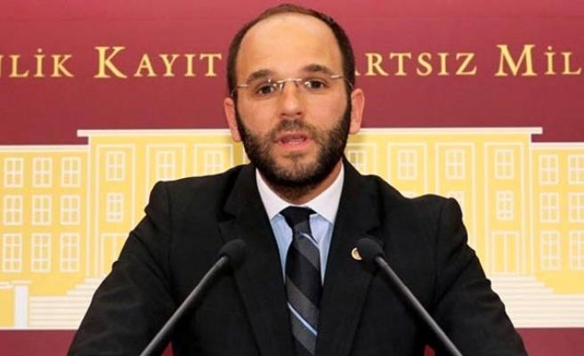 Eski CHP Milletvekili Tunay:  Gönül rahatlığıyla 'evet' diyeceğiz inşallah
