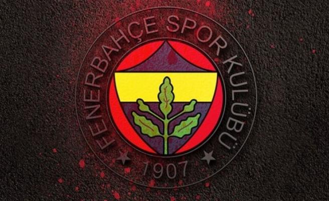 Fenerbahçe, teknik adam istikrarını unuttu