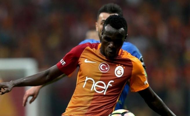 Fatih Terim'in İstediği Bruma'nın Menajeri: Galatasaray'a Dönmesi İmkansız