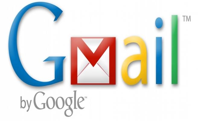 Gmail hesaplarınızın şifresini hemen değiştirin! Yoksa...