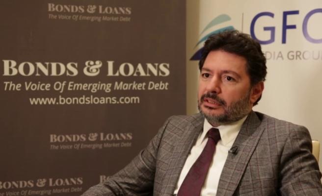 Halk Bankası Genel Müdür Yardımcısı, New York'ta tutuklandı