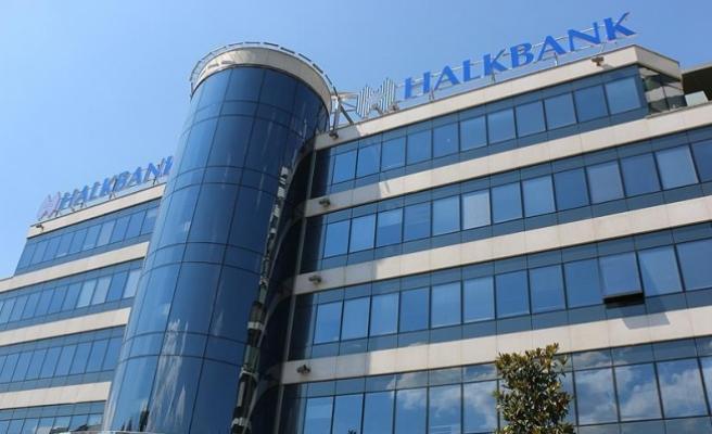 Halkbank'tan Mehmet Hakan Atilla'nın tutuklanmasına ilişkin açıklama