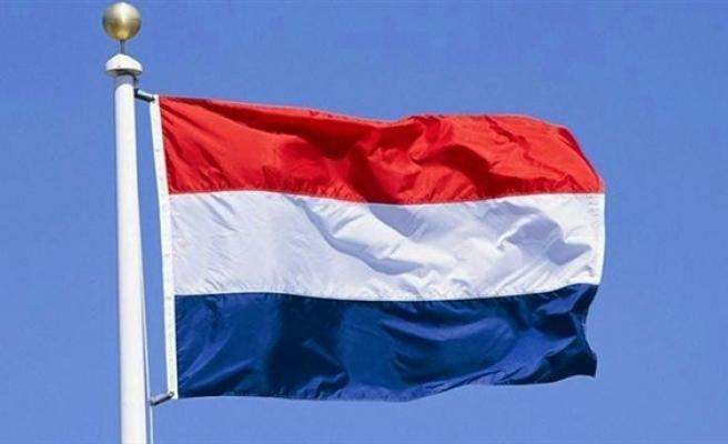 Hollanda'da koalisyon görüşmelerine katılacak partiler belli oldu