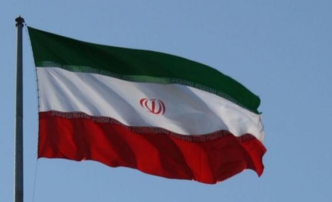 İran: Ankara'nın dış politikasını anlayamıyoruz