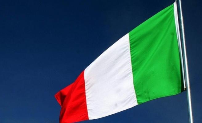 İtalya uçuşlarda elektronik cihaz kısıtlaması getirmeyecek