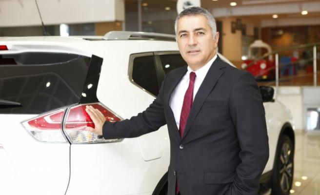 """""""Kur ve ÖTV artışları otomobil fiyatlarında daha çok hissedilecek"""""""