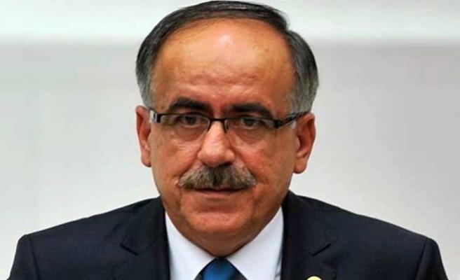 MHP'li Kalaycı: Cumhur İttifakına fitne-fesat sokmak için her türlü yola başvurulmaktadır