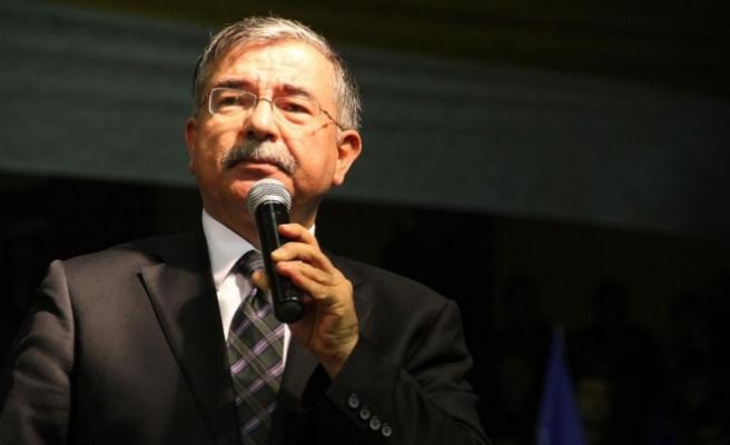 Milli Eğitim Bakanı Yılmaz: 20 Ağustos'tan sonra 10 bin öğretmen alımı daha gerçekleştireceğiz