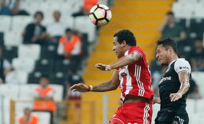 'Olympiakos'un kazanması için çok çaba harcaması gerekiyor'