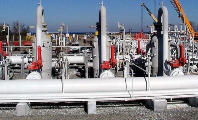 Rusya-Belarus hattındaki doğalgaz krizi büyüyor