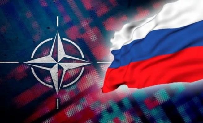"""""""Rusya, NATO'dan temasları yeniden kurma sinyalleri alıyor"""""""