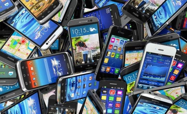 """""""Samsung Galaxy S8 telefon kullanımını kökten değiştirecek"""""""