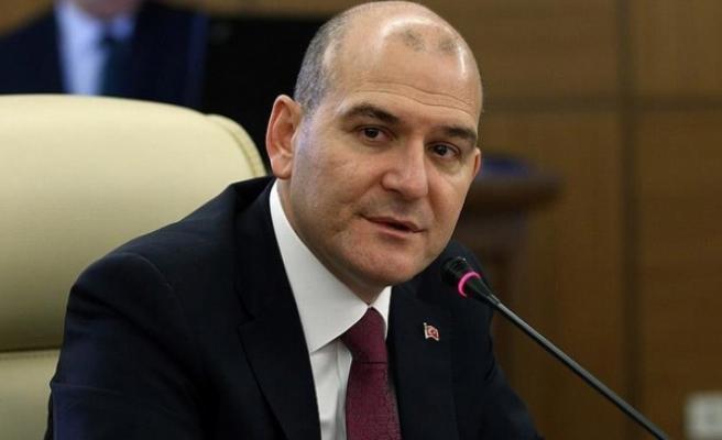 Soylu: Kılıçdaroğlu kiminle uzlaştı? PKK ile uzlaştı, FETÖ ile uzlaştı