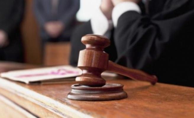 Tunceli Belediyesi eski başkanına 8 yıl 9 ay hapis cezası