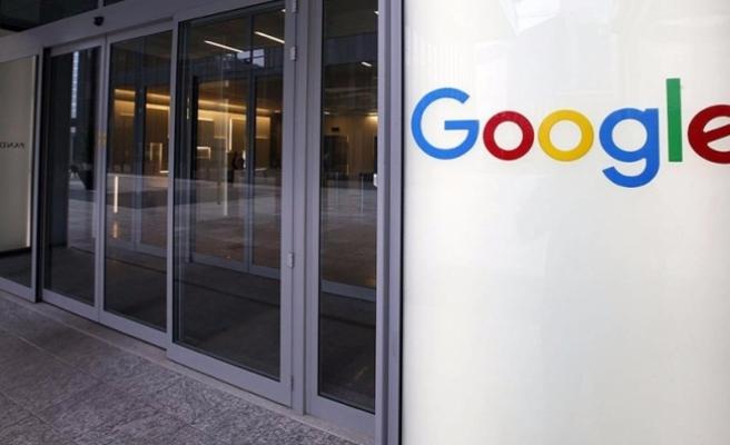 Türkiye'de Google'a 'rekabet' soruşturması
