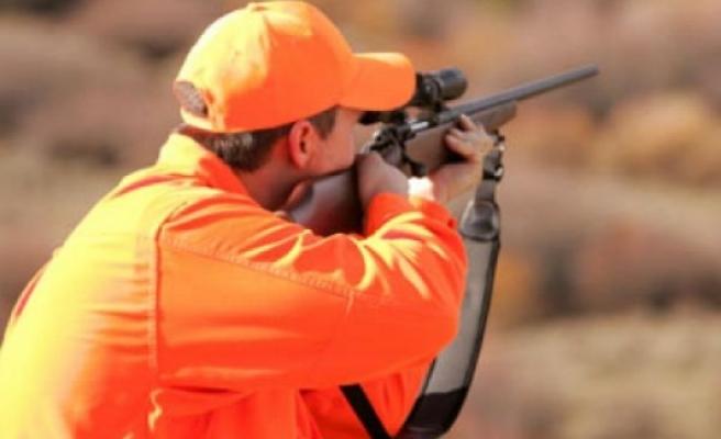 Türkiye genelinde av yasağı başladı