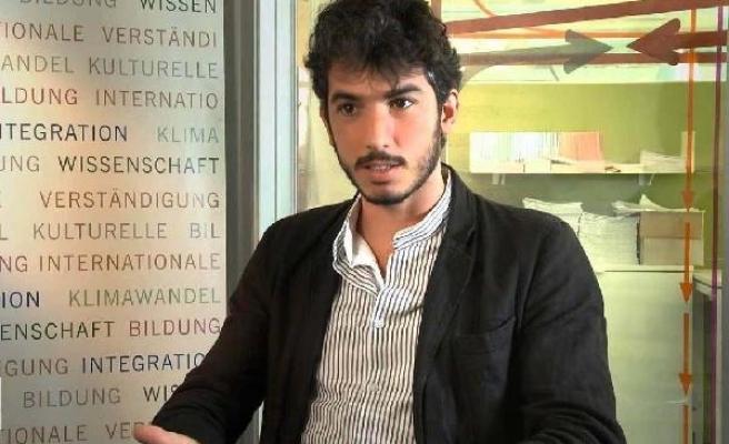 14 gündür gözaltında olan İtalyan gazeteci sınır dışı edildi
