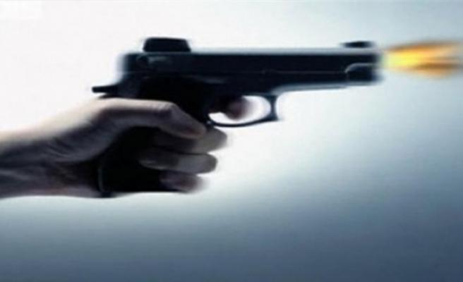 1 liralık tuvalet ücreti cinayetinde karar