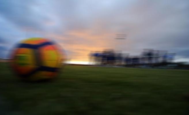 2 ve 3. liglerde play-off tarihleri açıklandı