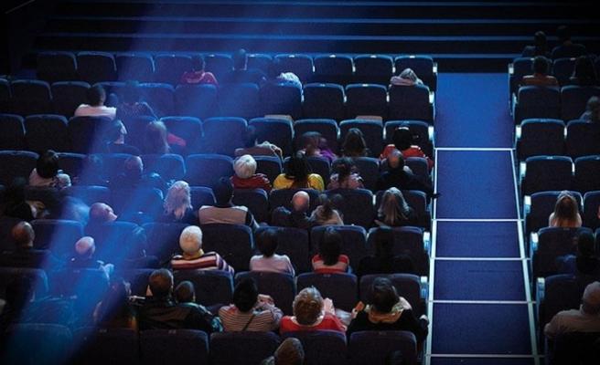 '36. İstanbul Film Festivali' 4 Nisan'da başlayacak