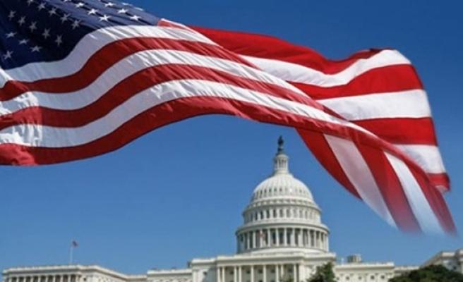 ABD'den flaş açıklama: Suriye rejimine ciddi bir cevap verilmesi gerek