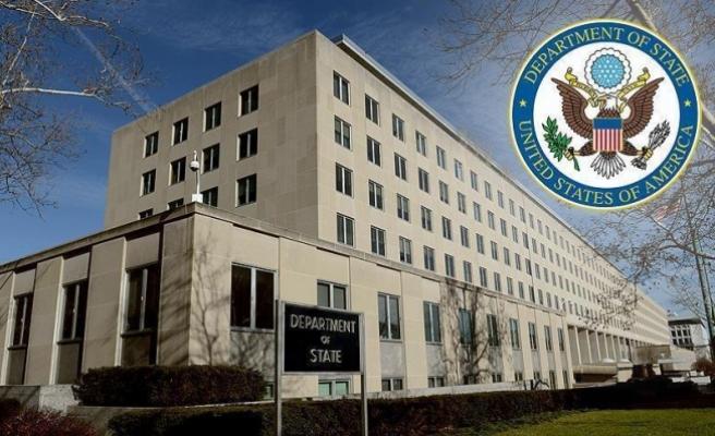 ABD'den TSK operasyonu açıklaması: Saldırılar koalisyon tarafından onaylanmadı