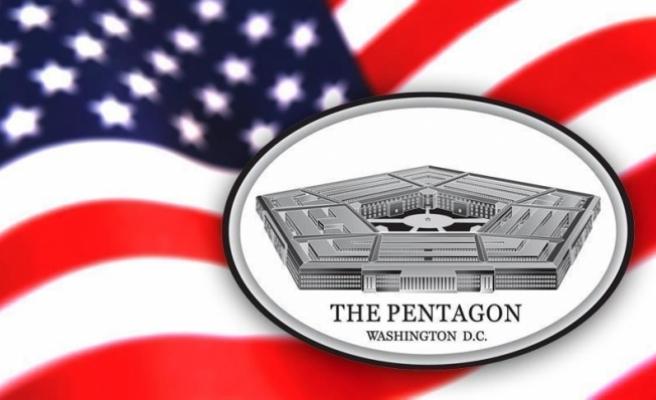 ABD ordusu senatörlere Kuzey Kore brifingi verecek