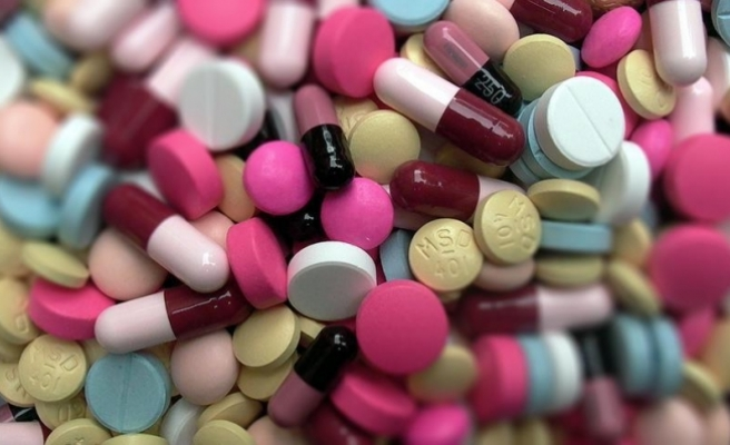 SMA hastalarına ilaç müjdesi