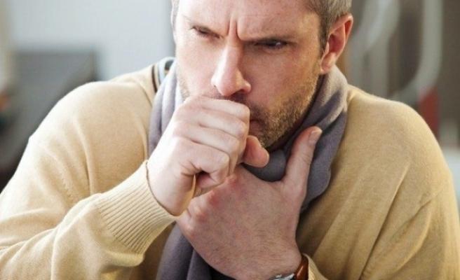 """""""KOAH ve astım hastaları aşırı sıcağa maruz kalmamalı"""""""