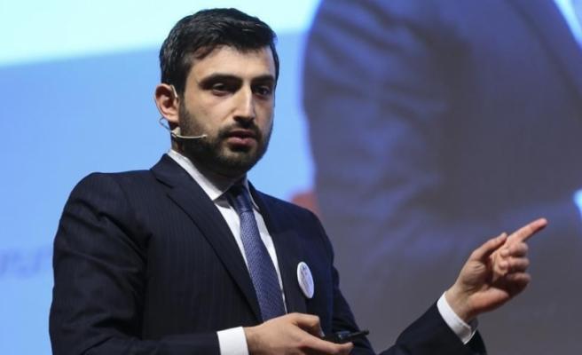 Baykar Teknik Müdürü Bayraktar: 'Daha büyük insansız uçaklar ve jet yeni hedefimiz'