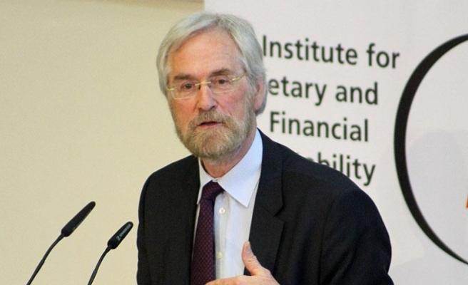 'Beklentimiz politika faiz oranının daha düşük seviyelerde kalması'