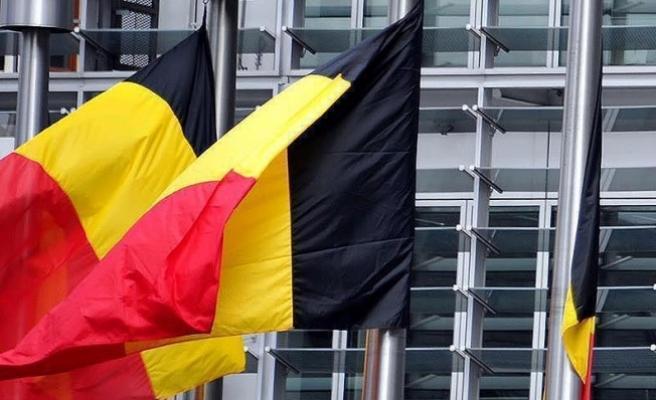 Belçika'ya FETÖ'cülerin iltica başvurusu arttı