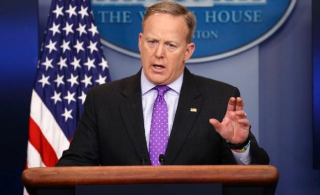 Beyaz Saray'dan 'Katar' açıklaması