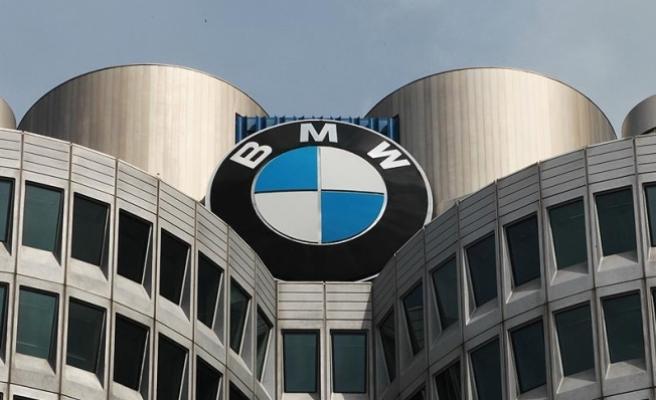 BMW Grubunun kar ve geliri beklentiyi aştı