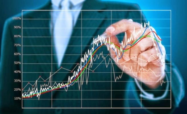 """""""Dijitalleşen Dünyada Ekonominin İtici Gücü: e-Ticaret"""" raporu"""