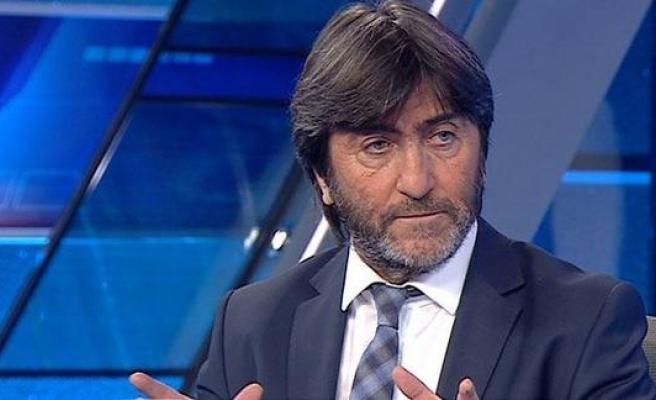 """""""Bu gece Lyon'dan kırmızı kart bekliyorum, bunu açık söylüyorum. """""""