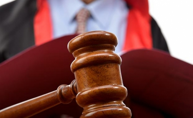 Kayseri'deki FETÖ/PDY davalarında 9 kişiye 6 yıl 3'er ay hapis