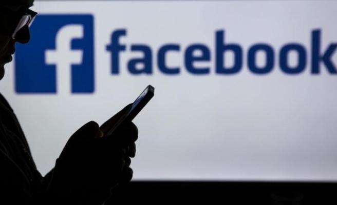 Facebook, TV Kuruyor