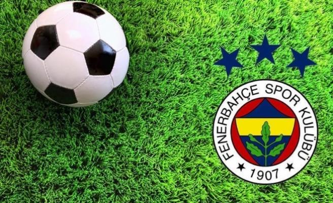 """""""CAS, Fenerbahçe'nin başvurusunu reddetti"""""""
