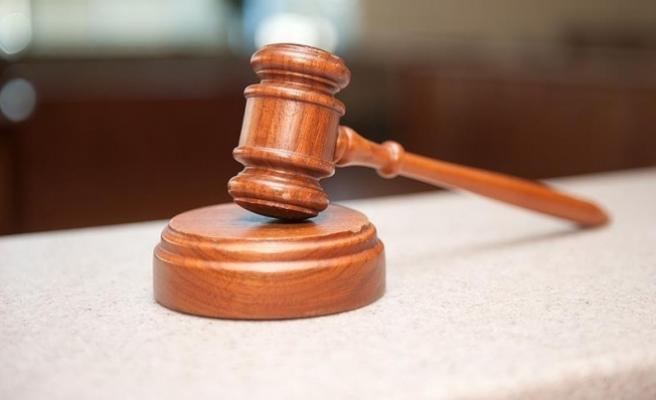 Saadet Öğretmen'in gündeme getirdiği cinsel istismar davasında sanığa 82.5 yıl ceza