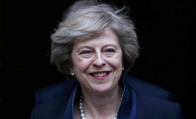 İngiliz hükümeti erken genel seçim kararı aldı