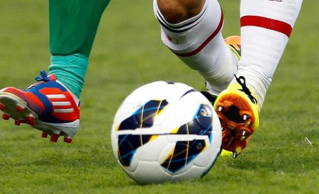 İspanya'da 12-0'lık maça şike soruşturması