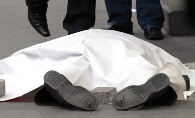 İstihbaratçı şüphelilerin müşterek planı: Dink cinayeti