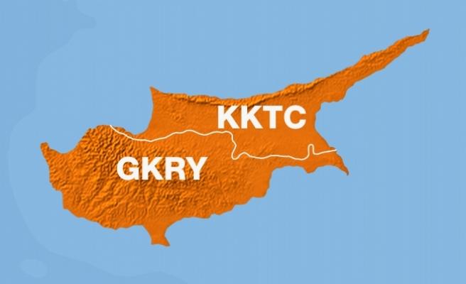 KKTC Cumhurbaşkanlığı sözcüsünden Yiğit Bulut'un sözlerine yanıt